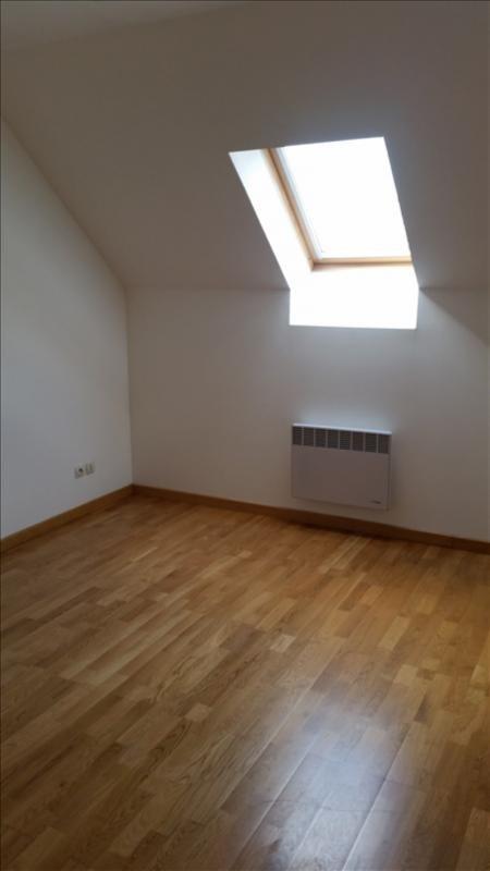 Locação apartamento Claye souilly 740€ CC - Fotografia 6