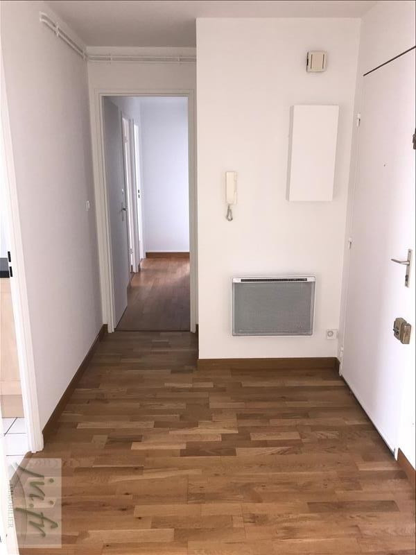 Sale apartment Montmorency 195000€ - Picture 5