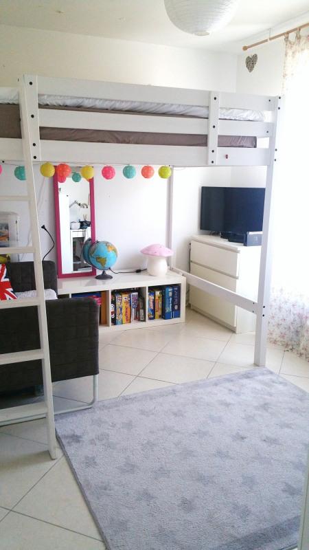 Sale apartment Cavalaire sur mer 220000€ - Picture 5