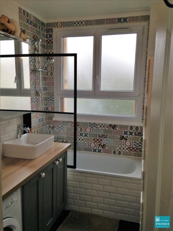Vente appartement Antony 325000€ - Photo 4