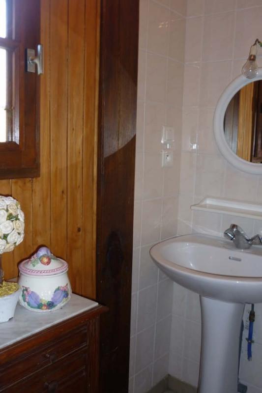 Sale house / villa Belhade 85000€ - Picture 6