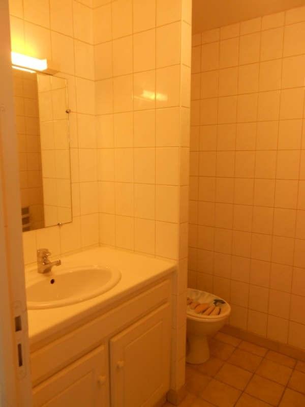 Location appartement Niort 342€ CC - Photo 6