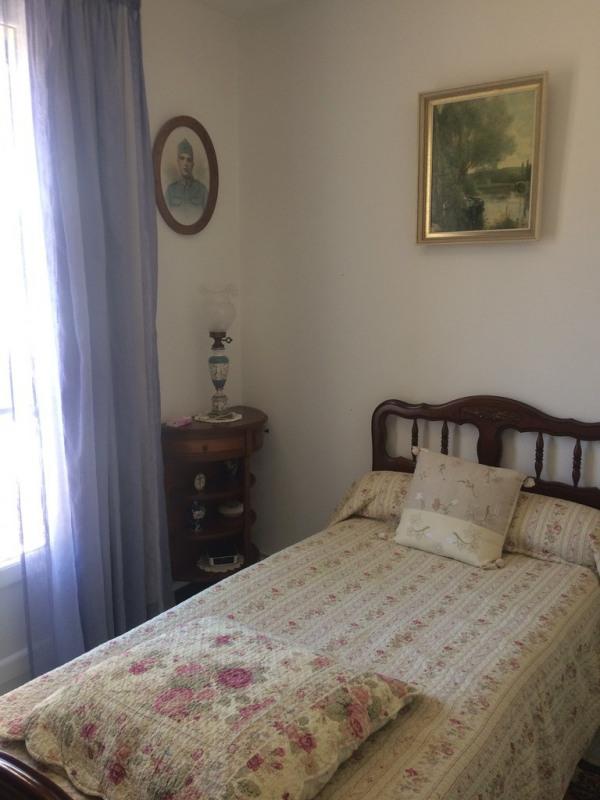 Vente appartement Ajaccio 136500€ - Photo 9