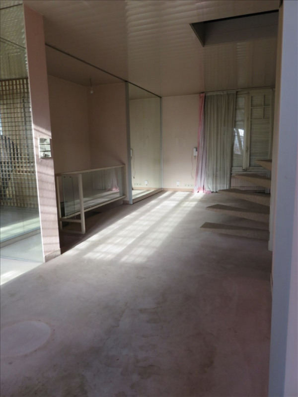 Vente appartement Dunkerque 94950€ - Photo 5