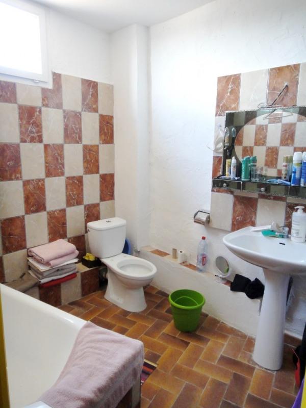 Vente maison / villa La verdière 270000€ - Photo 10