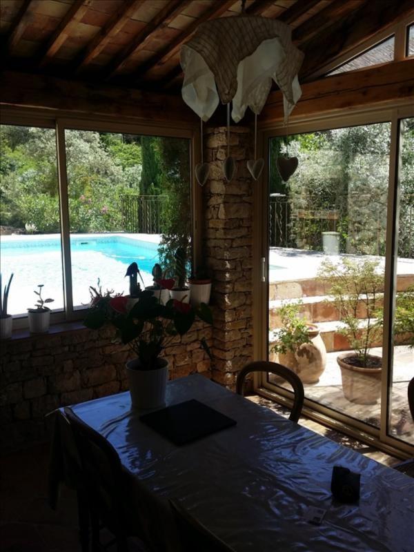 Verkoop van prestige  huis Aix en provence 895000€ - Foto 5