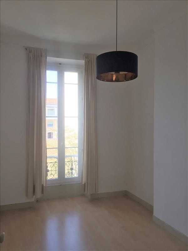 Location appartement Marseille 4ème 560€ CC - Photo 3