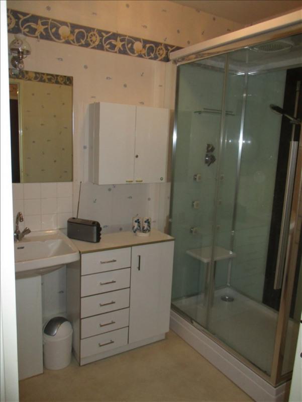 Vente appartement Roanne 88000€ - Photo 3
