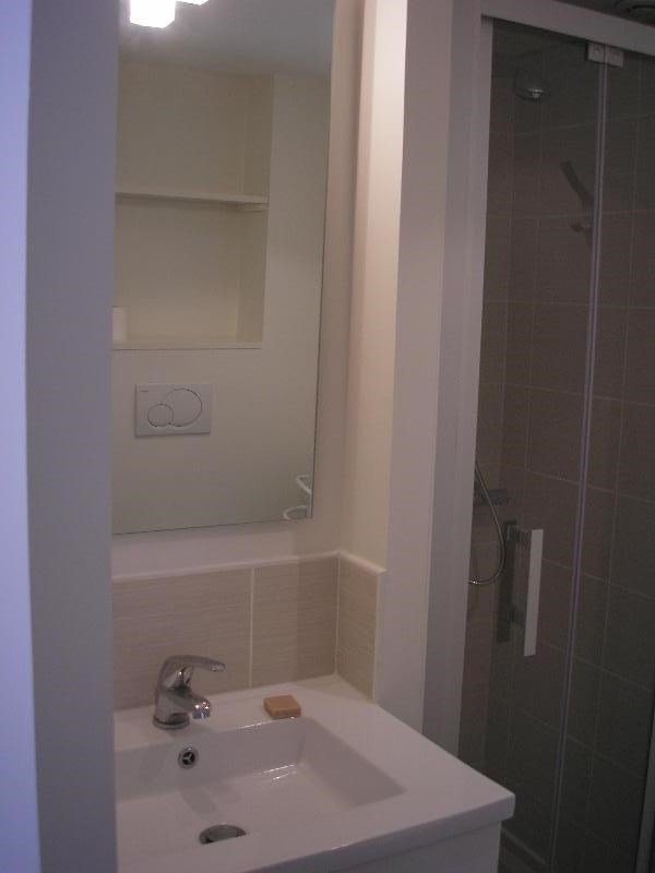 Location appartement Toulouse 495€ CC - Photo 2