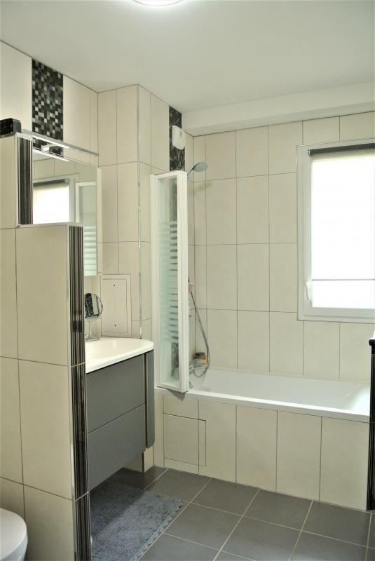 Sale apartment St leu la foret 239000€ - Picture 4