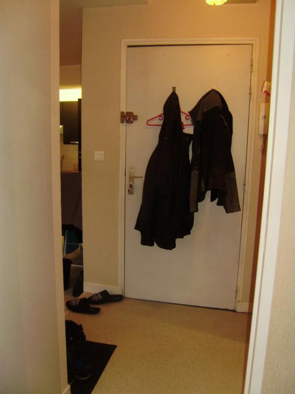 Rental apartment Châlons-en-champagne 432€ CC - Picture 5