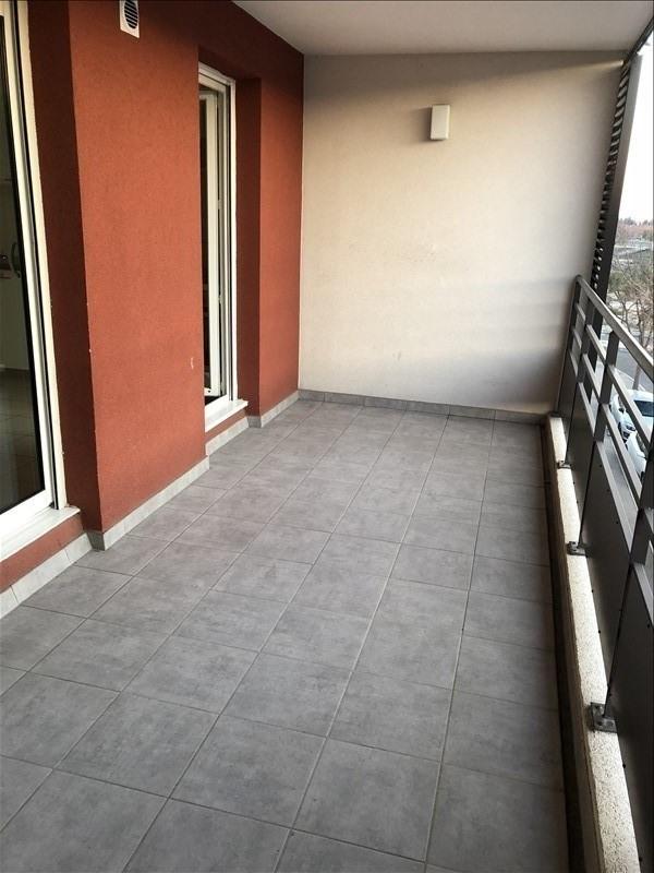 Location appartement Nimes 795€ CC - Photo 6