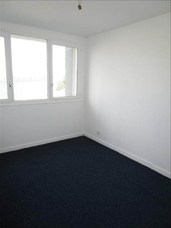 Vente appartement Epinay sur seine 169000€ - Photo 5