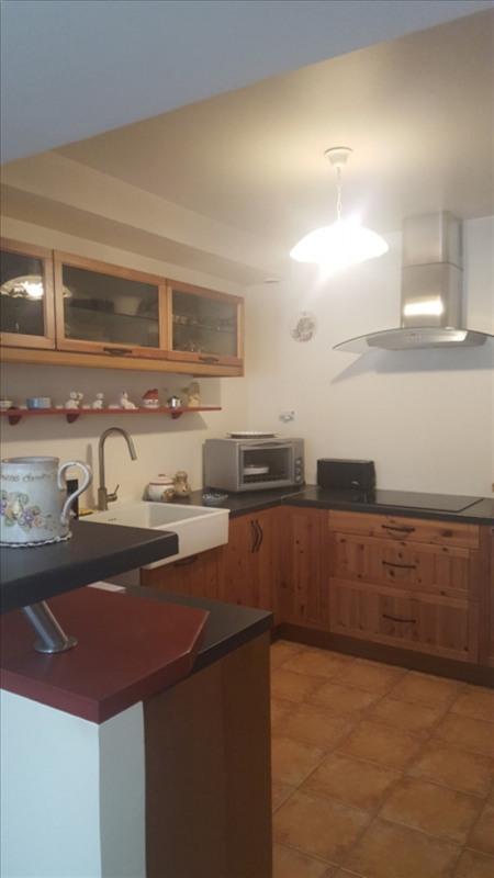 Revenda apartamento Dourdan 160000€ - Fotografia 3