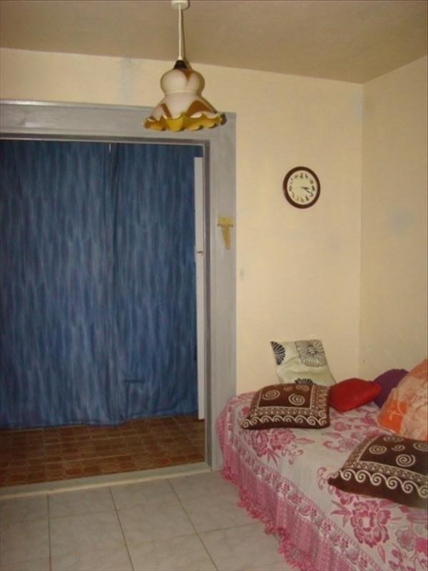 Vente maison / villa Montpon menesterol 76000€ - Photo 9