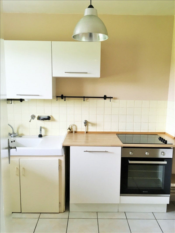 Sale apartment Arcachon 177000€ - Picture 5