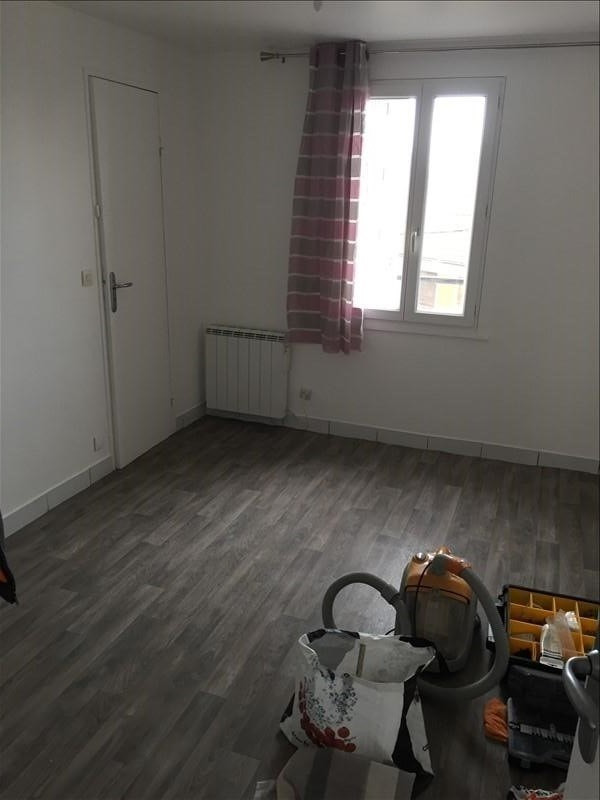 Vente appartement Noisy le sec 104 000€ - Photo 5