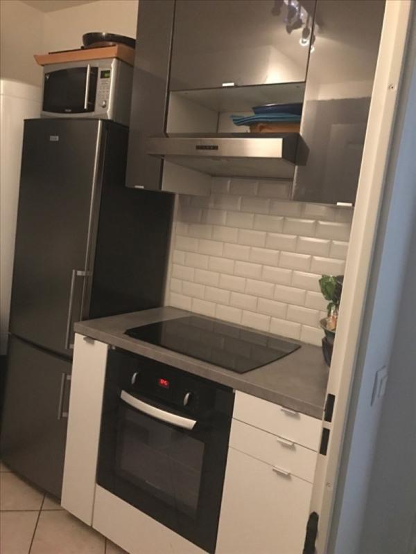 Location appartement Acheres 900€ CC - Photo 4