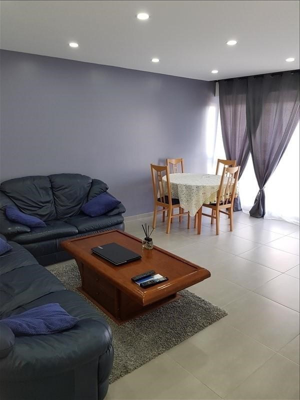Vente appartement Crosne 233 000€ - Photo 2
