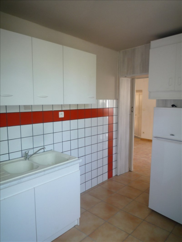 Vente immeuble Yzeure 128000€ - Photo 5