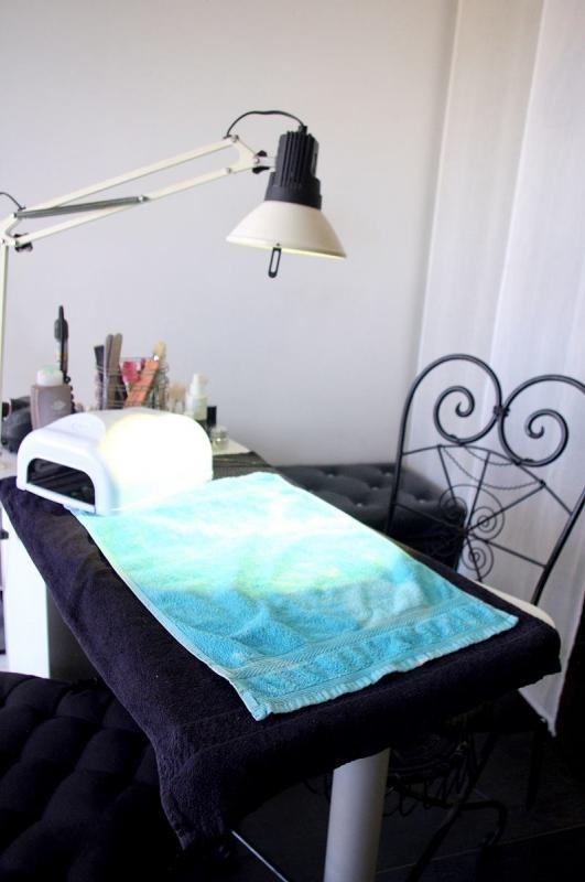 Commercial property sale shop St gilles les bains 44800€ - Picture 4