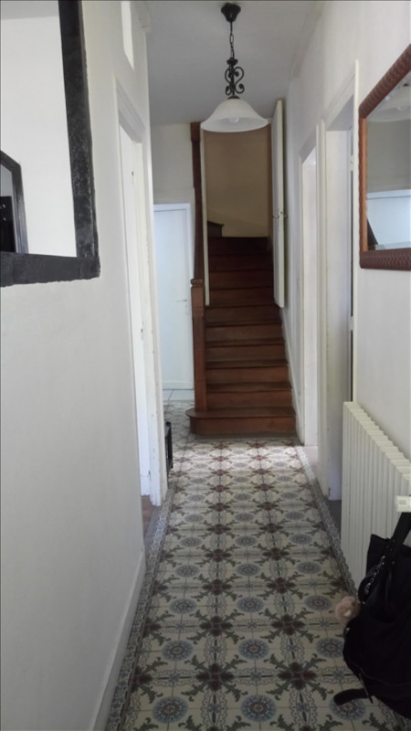Vente maison / villa Gipcy 152250€ - Photo 5