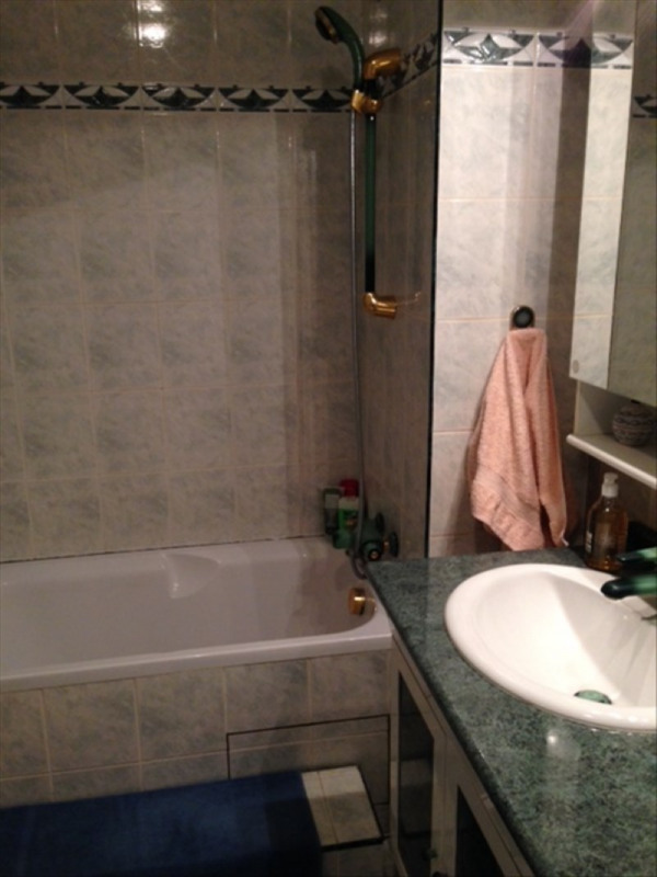 Vente appartement Rueil malmaison 399500€ - Photo 8