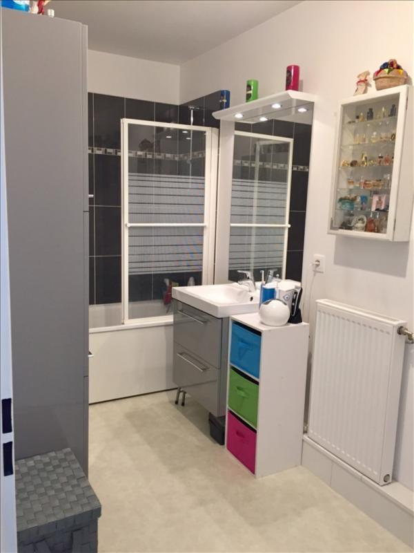 Sale apartment Bonneuil sur marne 163000€ - Picture 6