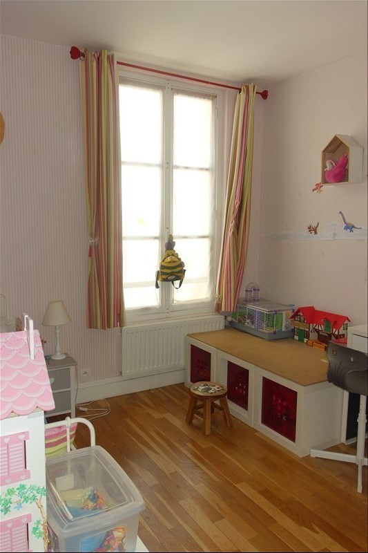 Vente maison / villa Versailles 895 000€ - Photo 7