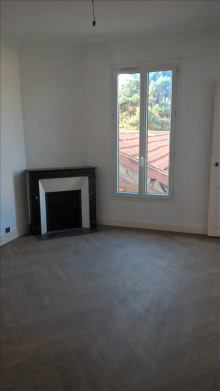 Vente appartement Neuilly plaisance 132500€ - Photo 3