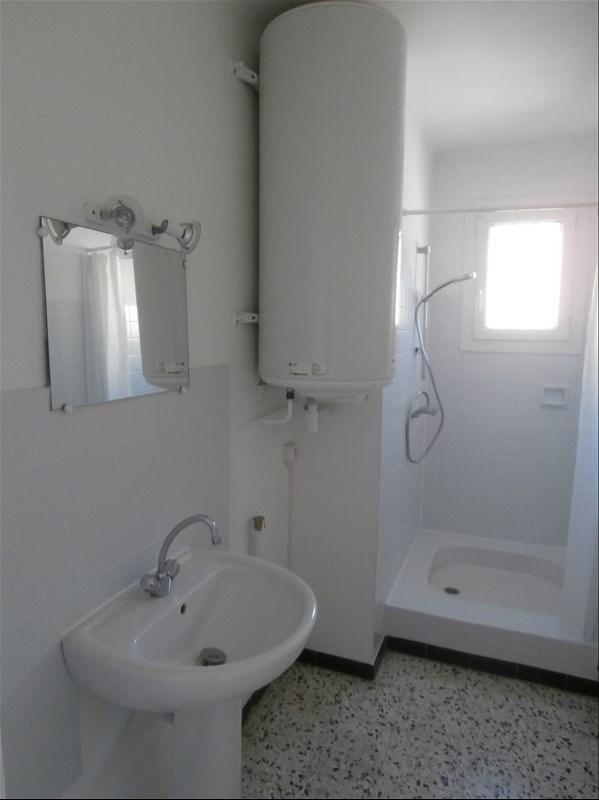 Rental apartment Manosque 650€ CC - Picture 2