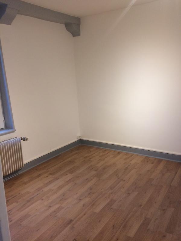 Vente appartement Melun 69500€ - Photo 2