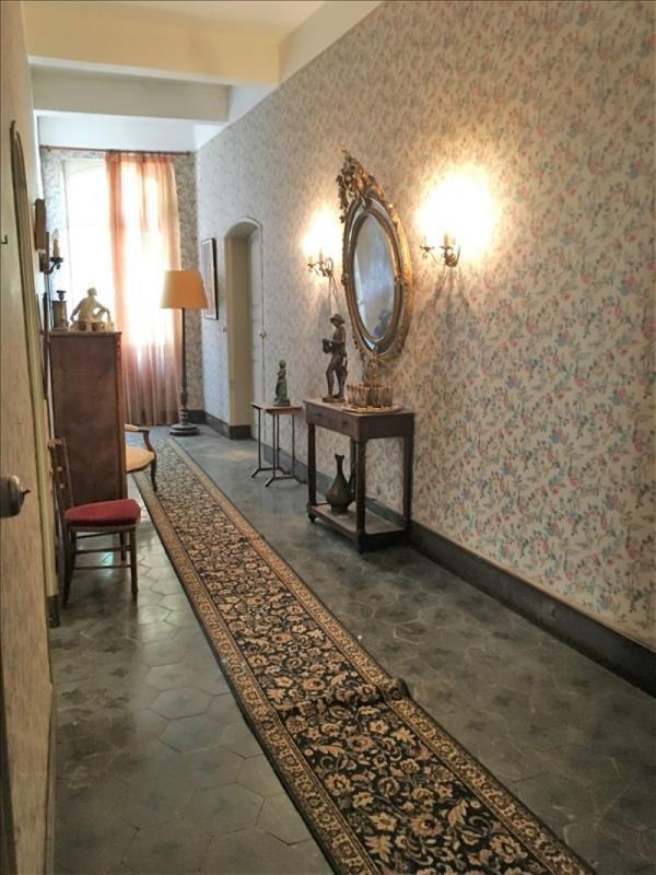 Investment property house / villa Monclar de quercy 262000€ - Picture 8