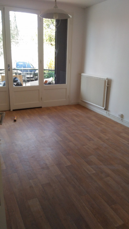 Location appartement Toulouse 513€ CC - Photo 4