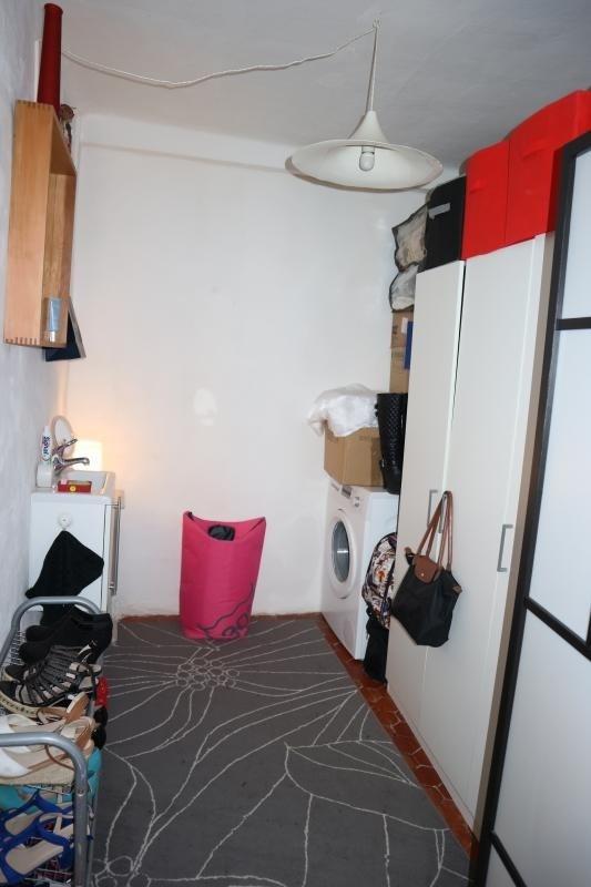 Продажa дом Roquebrune sur argens 168500€ - Фото 10