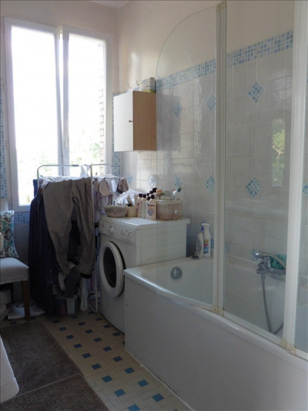 Vente appartement St germain en laye 655 000€ - Photo 10