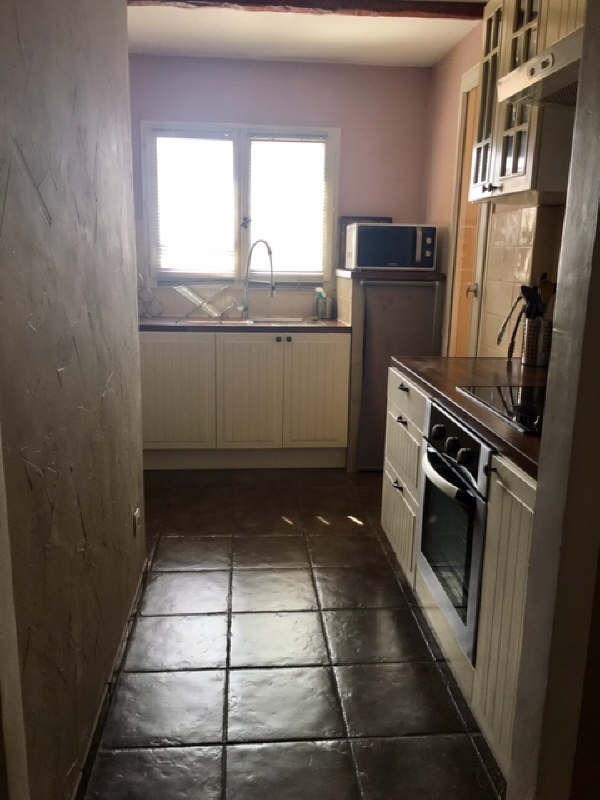 Sale apartment Toulon 172000€ - Picture 3