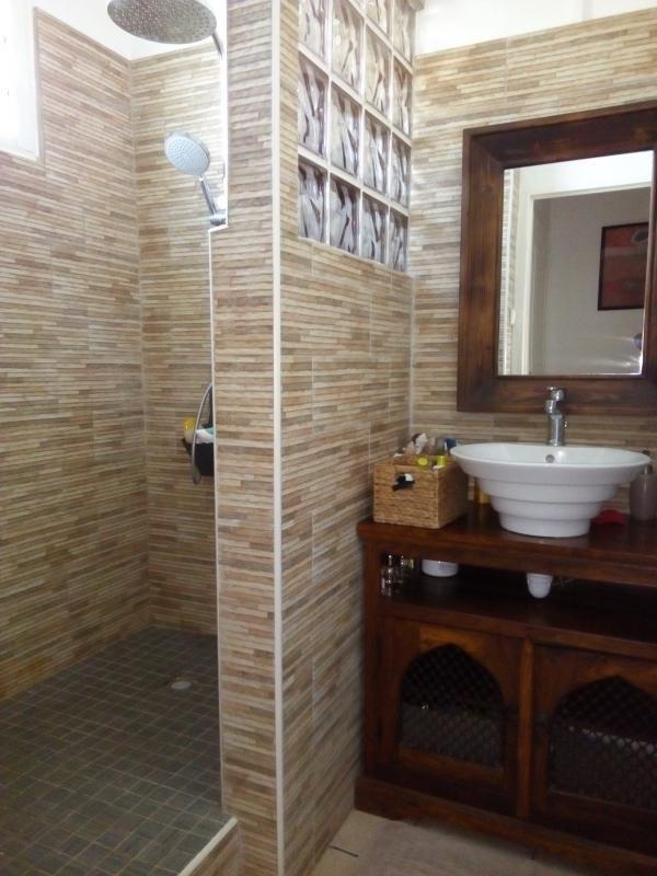 Vente maison / villa L etang sale 280000€ - Photo 5