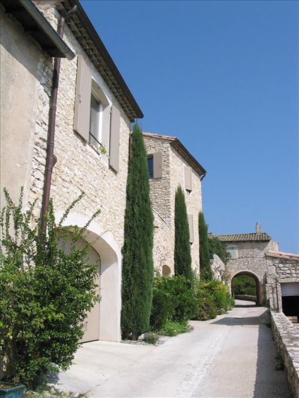 Deluxe sale house / villa Est montelimar 890000€ - Picture 4