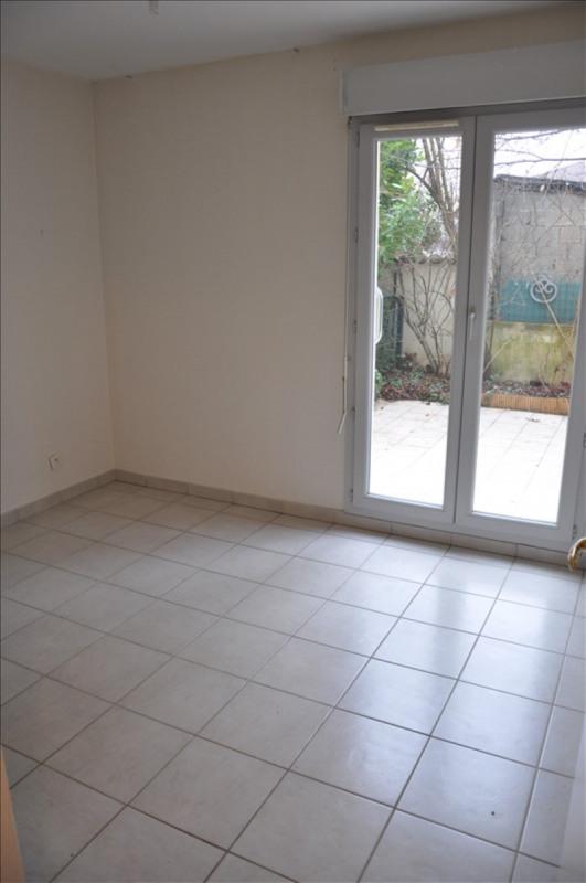 Vente appartement Villefranche sur saone 195000€ - Photo 3