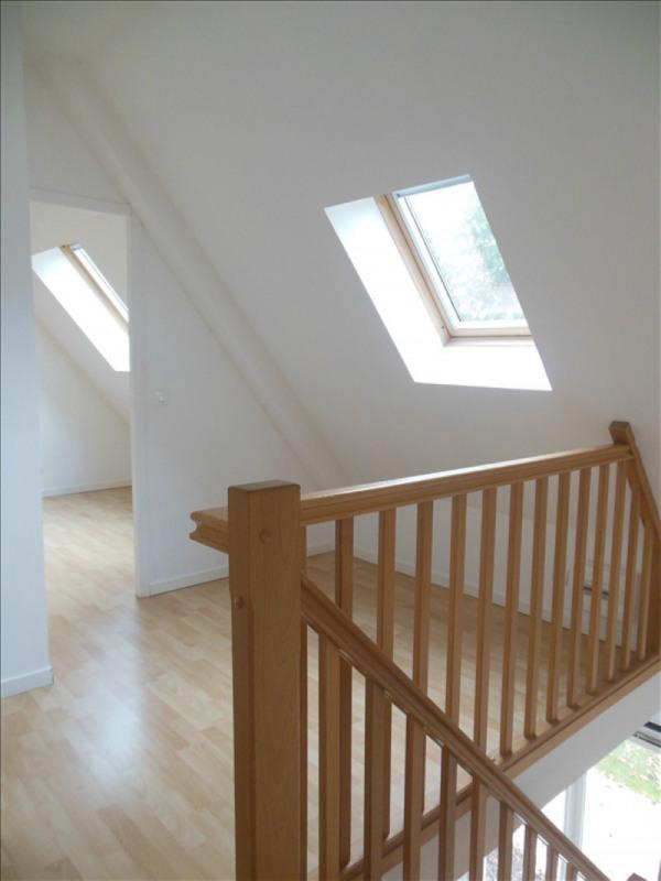 Vente maison / villa Ymare 179000€ - Photo 7