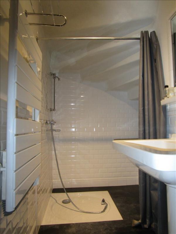 Sale house / villa Carcassonne 99900€ - Picture 3