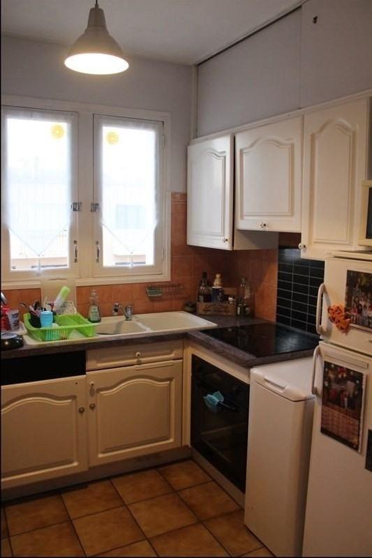 Vente appartement Beziers 114000€ - Photo 4