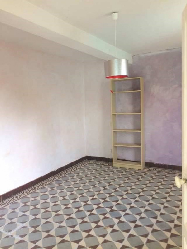 Sale house / villa Cuisery 3 mns 120000€ - Picture 5