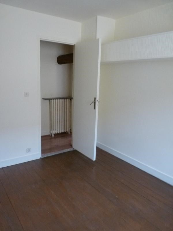 Rental apartment Medan 980€ +CH - Picture 4