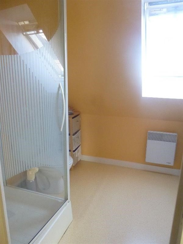 Vente appartement Plougastel daoulas 179 140€ - Photo 12