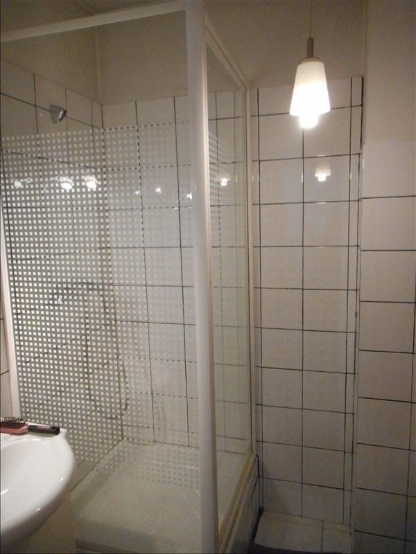 Venta  apartamento Marseille 7ème 87500€ - Fotografía 5