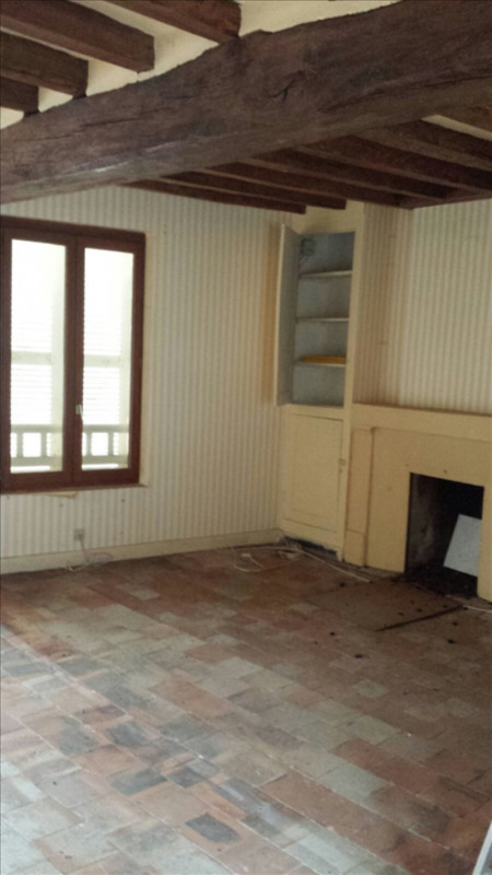 Vente maison / villa Vendome 46 000€ - Photo 4