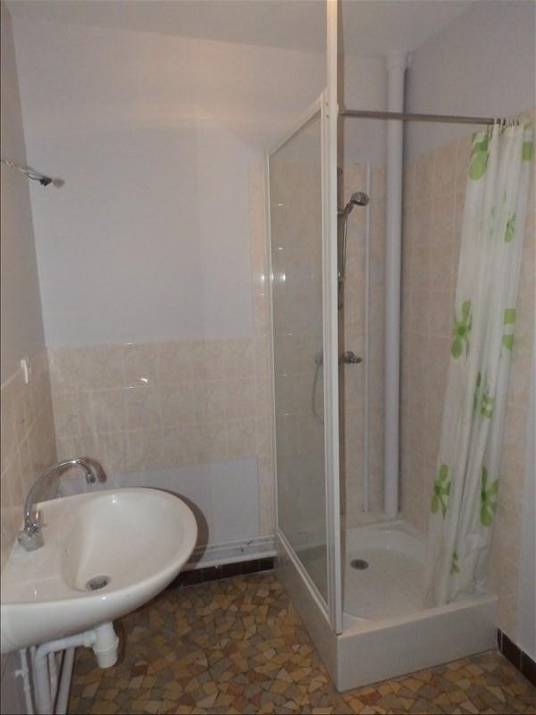 Vente appartement Moulins 76000€ - Photo 5