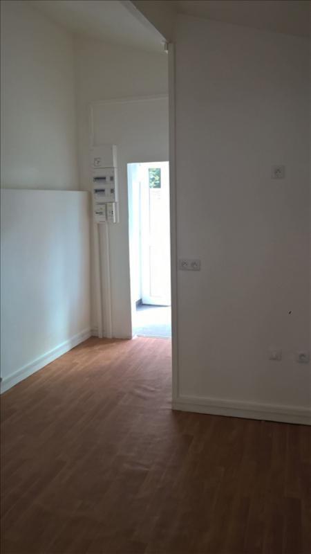 Vente appartement St maur des fosses 97500€ - Photo 4